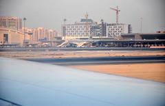 A320-232 MSN 2138 A7-ADH QR (A380spotter) Tags: 200 airbus qr doh qatar a320 qatarairways qtr  stateofqatar dohainternational  dawlatqatar  a7adh aljumaliyah otdb