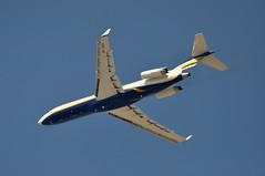 Boeing 727-2N6(A)(RE)/W 'Super 27' 22825/1805 ZS-PVX (A380spotter) Tags: boeing dxb 727 200a dubaiinternational omdb super27 sheratondeira runway30r zspvx 200arew