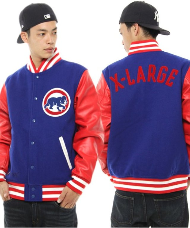 varsity-baseball-jacket-blue