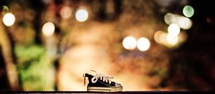 The Steps of Life! (Nas t) Tags: macro night shot tamron 90mm d60 nightnikon lifecolors