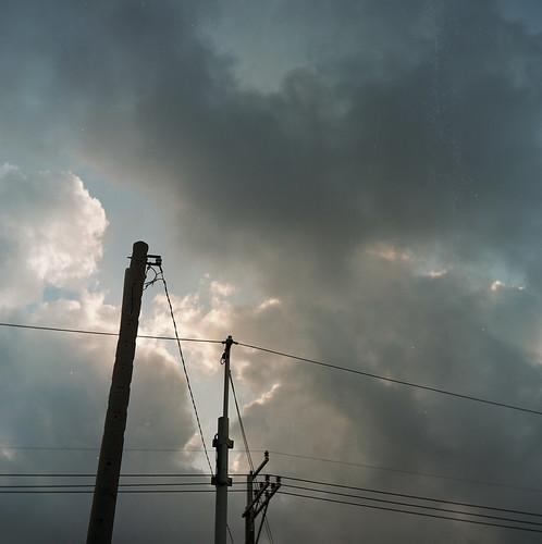 Photo07_9