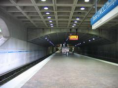 W1-06