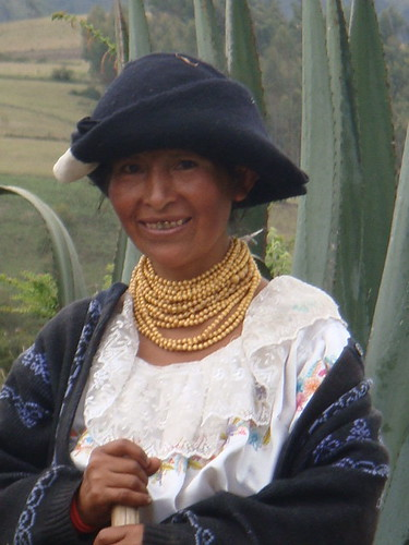 ecuador-people