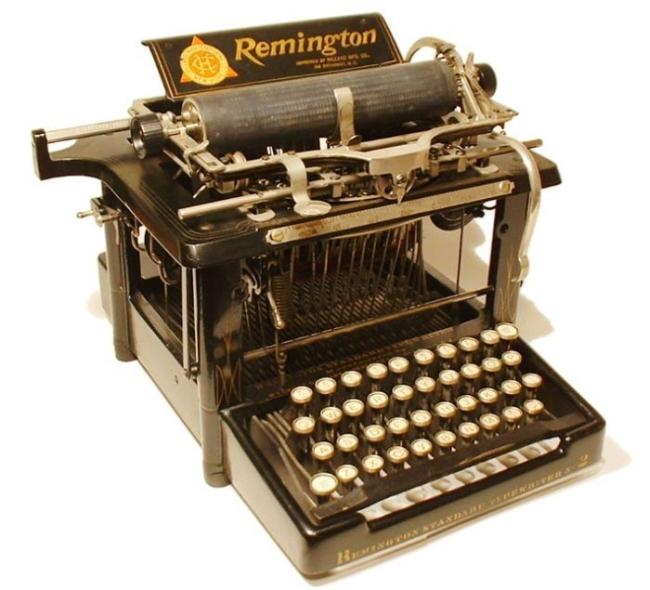 typewriter_39