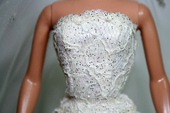 david's bridal romance 02
