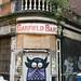 Lower Garfield Street, Belfast - The Garfield Bar