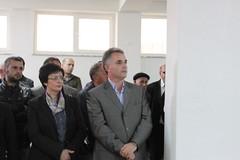 IMG_6244 (RufiOsmani) Tags: gostivar rdk rufi fadil shqip maqedoni rilindja shtab naxhi demokratike rufiosmani zgjedhje xhelili zendeli kombëtare