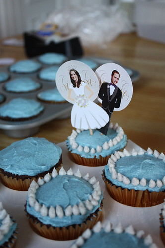 royal wedding cupcakes recipes. Cupcake recipe is the devil#39;s