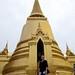 Bangkok- Grand Palace 9