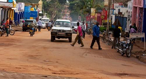 Uganda Backpack 2011  243