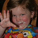 carrie_eats_again_20110521_16302