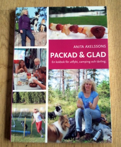 Packad & glad