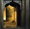 #Islamic Architecture #Mehrab #Kibla #Mosque (altafhrb) Tags: islamic mehrab kibla mosque
