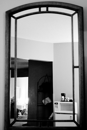 Hotel [138/365]