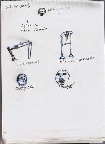 Mi memoria en dibujos 8