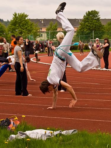 Sports_event_Capoeira
