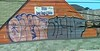 Oiler, Scor (Kultrue) Tags: graffiti oiler scor