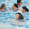 0905202232 (Kostas Kolokythas Photography) Tags: water women greece final polo 2009 olympiakos playoff vouliagmeni γυναικών βουλιαγμένη ολυμπιακόσ υδατοσφαίριση πόλο τελικόσ πρωταθλήματοσ
