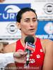 0905202397 (Kostas Kolokythas Photography) Tags: water women greece final polo 2009 olympiakos playoff vouliagmeni γυναικών βουλιαγμένη ολυμπιακόσ υδατοσφαίριση πόλο τελικόσ πρωταθλήματοσ