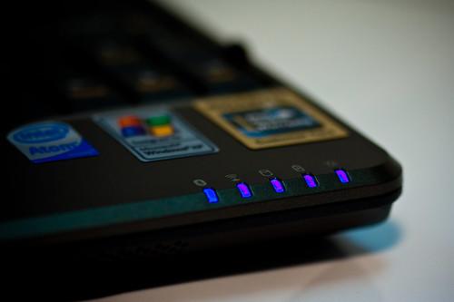 Rectron - New Gigabyte Netbooks-3
