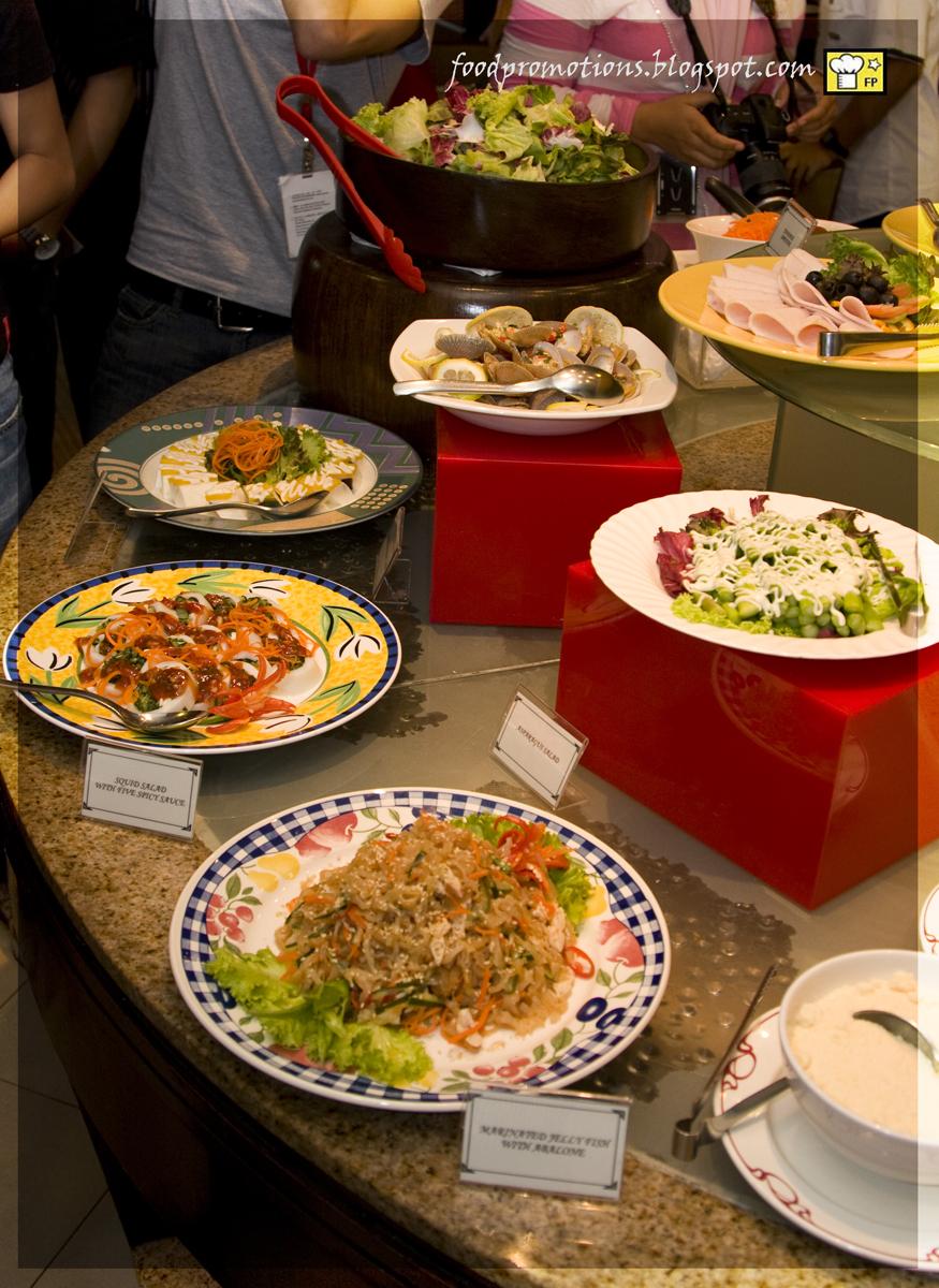 Taste Of Taiwan 25