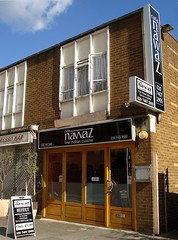Picture of Cafe Nawaz, SE1 3SS