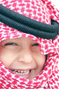 باسل (إياس السحيم) Tags:
