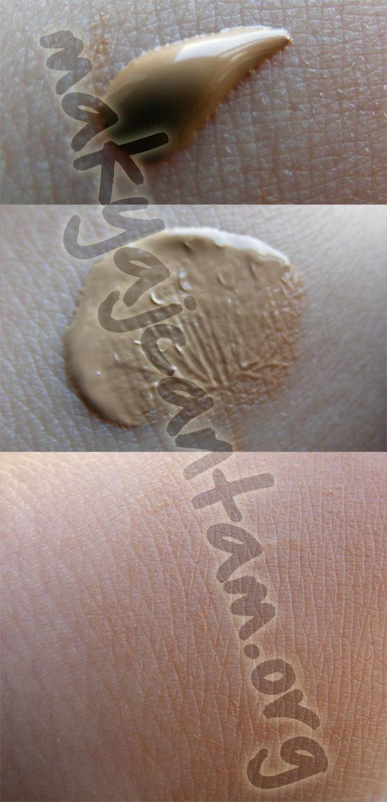 renkli nemlendirici laura mercier nedir rengi nasıl kullanılır makyaj kozmetik