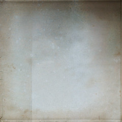 Free texture #32 (borealnz) Tags: texture lines paper grey edges creased t4l t4lagree borealnz