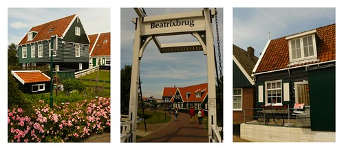 I heart Holland  :)