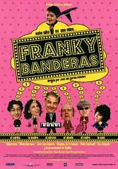 Franky_banderas