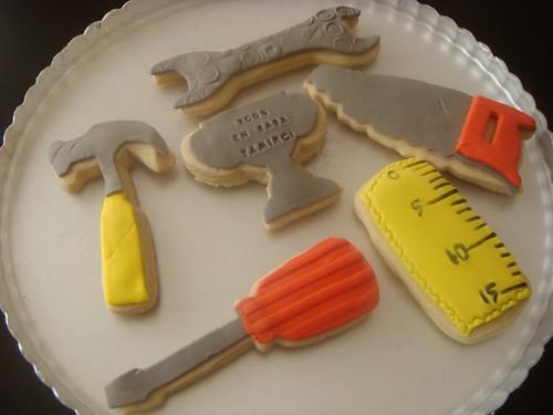 tool cookies