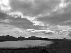 Loch Groigearraidh - South Uist (fotofal) Tags: island scotland isle westernisles isles uist hebrides benbecula southuist outerhebrides berneray hebridean eriskay lochmaddy northuist lochboisdale uists