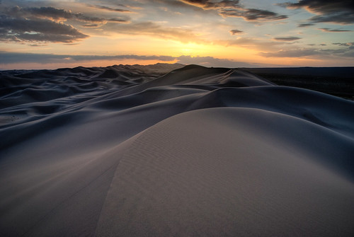 Gobi Desert 58