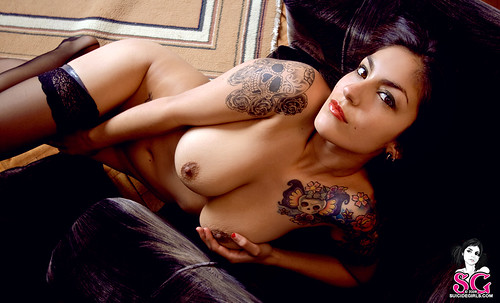 sister big best naked boobs pics: bigboobs
