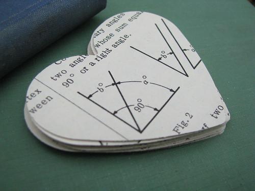High School Summer Math Review LiveBinder – Middle School Math Word Problems Worksheets