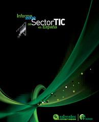 Estudio TIC 2009