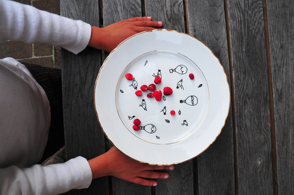 plate06b