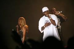 50 Cent @ Globen | Stockholm
