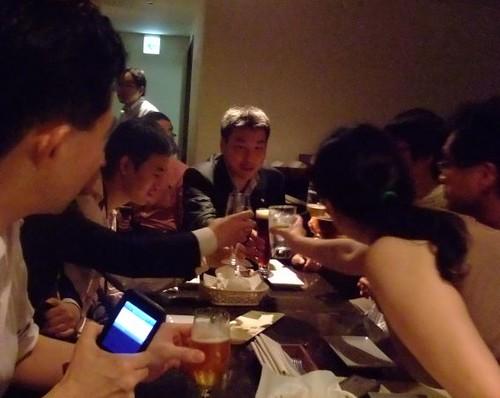 2009_06300037_hashimoto