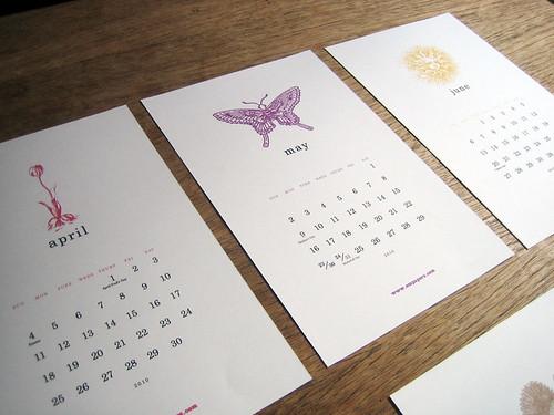 calendar 2011 april may june. 2011 Printable Calendar