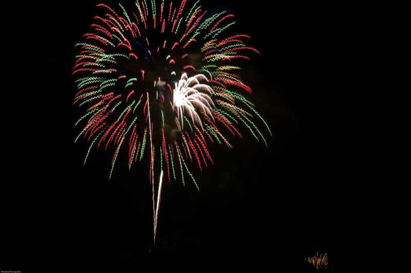 Rubidoux 4th of July-1