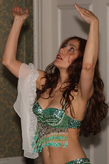 The Silk Route 28/06/09 - Balkans Spotlight IMG_1332 (The Silk Route) Tags: world show uk england london english garter june dave photography star photo dance dancers dancing image photos britain folk stage events united traditional great performance silk bellydancer kingdom images arabic route belly event bulgaria photographs photograph ballroom shows british bellydance perform arabian balkans middle 2009 performances bellydancers halley putney balkan bulgarian the bellyworld