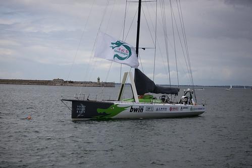 dublin race boats volvo boat europe yacht regatta greendragon dunlaoghaire southdublin streetsofdublin infomatique photographedbyinfomatique