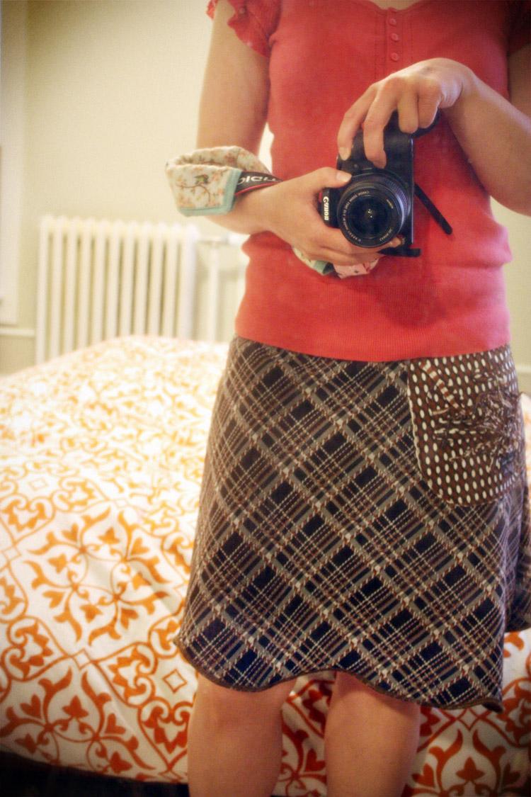 skirt_full