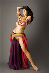 Raqs Sharqi (Sandra BellyDance) Tags: persian dance do bellydancer arabic belly arabe egyptian oriental middle eastern ventre baile raks raqs orientalia sharqi odalisca pharonic danca sharki bauchtanz