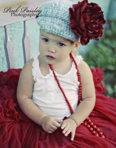 paisley 15 months 217 copy70web