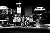 "blind lottery sellers - Bangkok, city of angels (Sailing ""Footprints: Real to Reel"" (Ronn ashore)) Tags: street city people blackandwhite film portraits asia faces trix blindness leicamp leicasummicron35mmf2iv bangkokcityofangels lotterysellers 2009july0032mp35mmf2trixbkk"