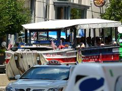 P1050109 (Salomon Salvador) Tags: tourism boston massachusetts beantown