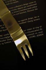 Georg Jensen Steel Cutlery by Arne Jacobsen (8)